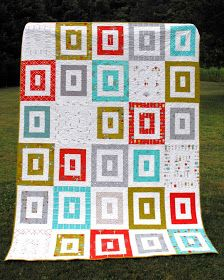 Moda bake shop apple crate quilt jelly roll quilt patterns pinte