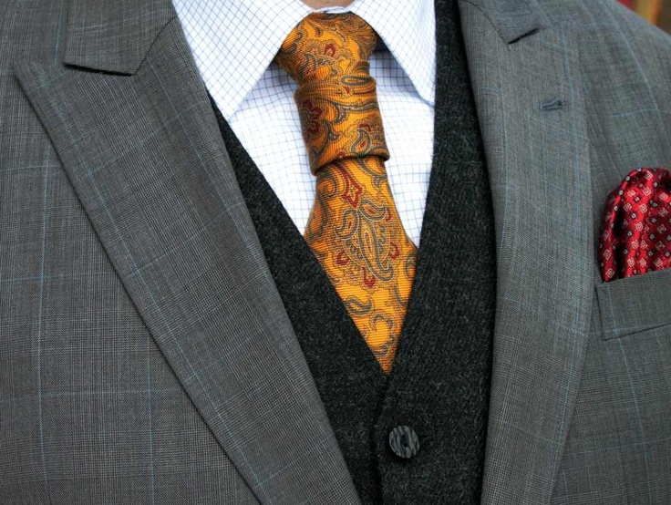 how to make fancy tie knots