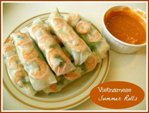 ... . http://www.ifood.tv/recipe/pan-asian-summer-rolls-goi-cuon-vietnam