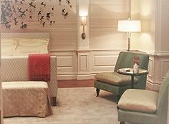 gossip girl interior designs serena van der woodsen 39 s bedroom