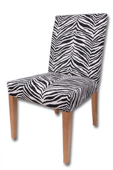 Zebra chair cover Caroline creative other Pinterest : 49ceee808c5f1ccf7078ffedca1f60a2 from pinterest.com size 360 x 542 jpeg 59kB