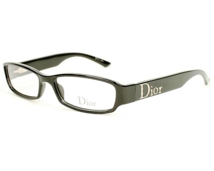 Dior Eyeglasses Eyeglasses frames for me! Pinterest