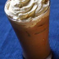Iced Brazilian Mocha-Cola (Iced Coffee) | Coffee | Pinterest