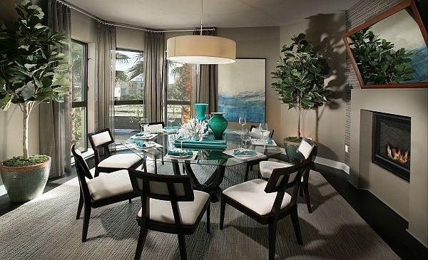 best color for dining room feng shui good dining room feng shui