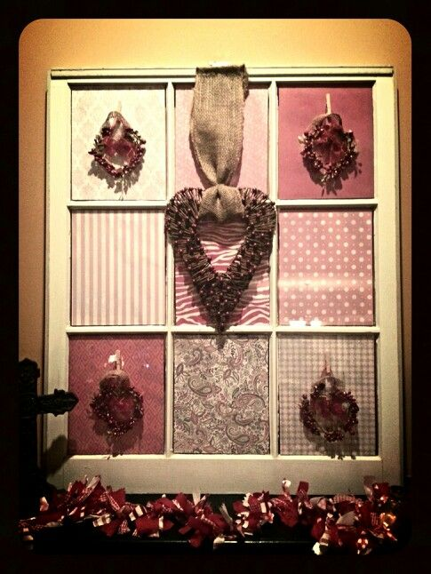 valentine gifts to sell