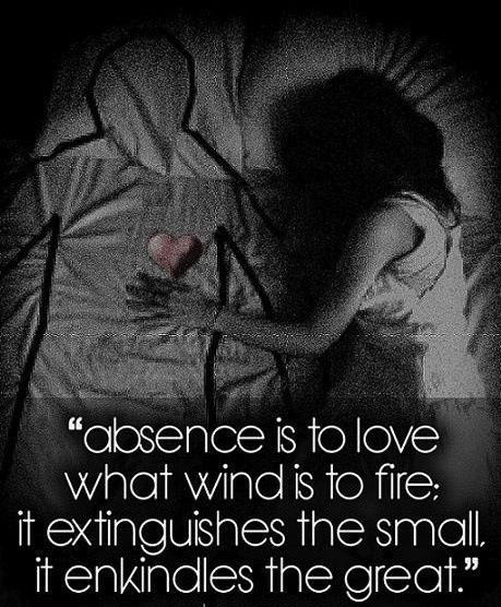 distance love i miss you long distance love pinterest