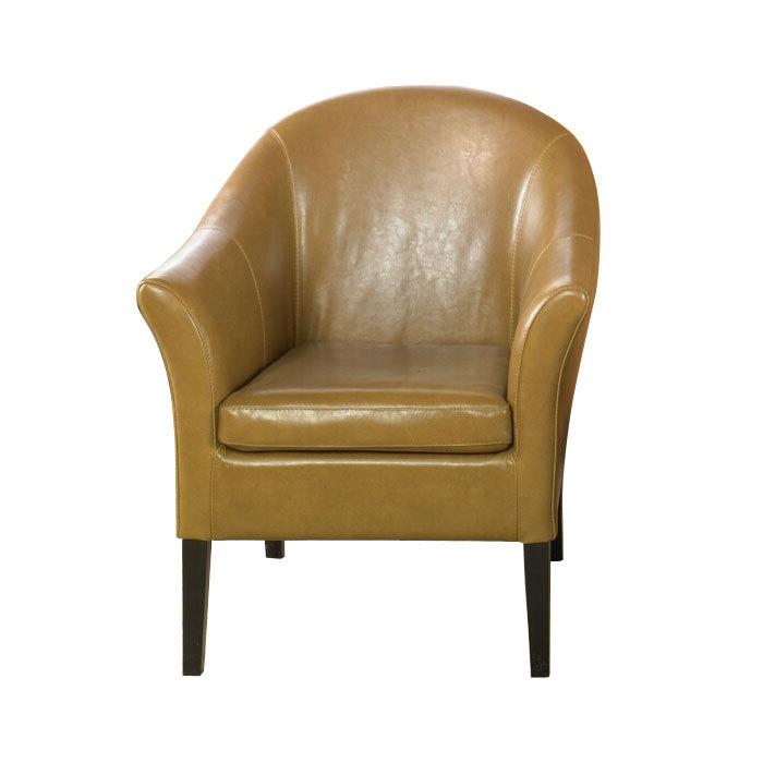 Best Pin By Michelle Mihlbachler On Furniture Pinterest 400 x 300