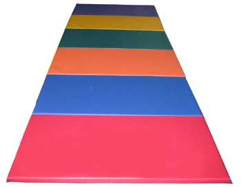 gym mat - Google Search | For the classroom | Pinterest
