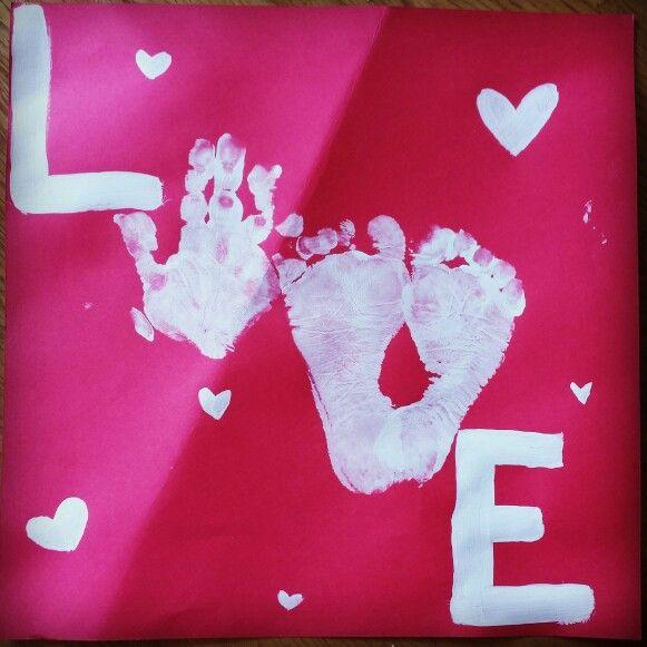 cute kid valentine craft ideas