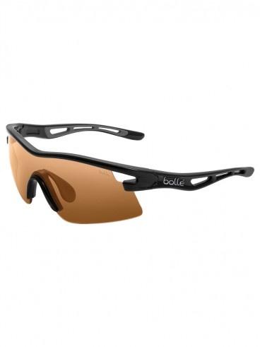 1ae60f83933b Bolle Polarized Grunt Sunglasses Years