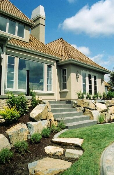 ideas basic front yard landscaping ideas backyard landscape ideas