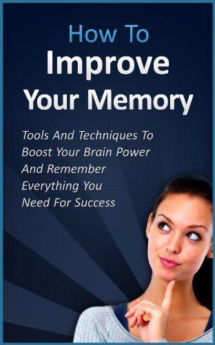 Best memory enhancer drug image 22