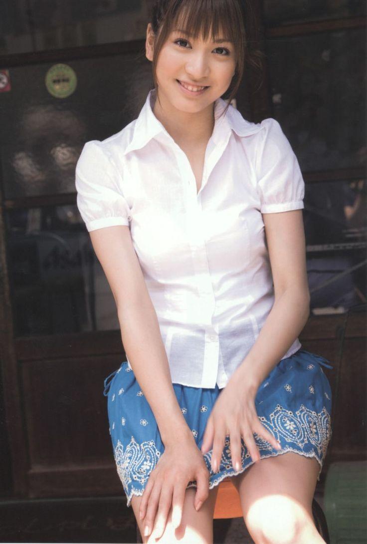 大島麻衣の画像 p1_19