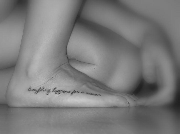 antoiarza, feet, tattoo