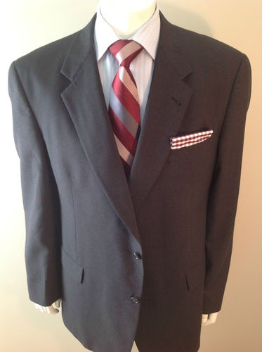 Find great deals on eBay for dillards mens suit. Shop with confidence.