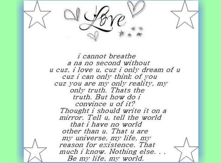 deep romantic love poems love poems amazing grace pinterest