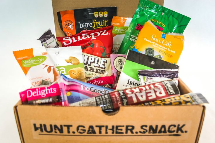 Paleo snacks | Eat clean / Detox | Pinterest