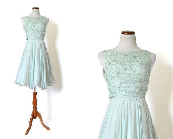 Winter Wonderland Homecoming Dresses - Eligent Prom Dresses