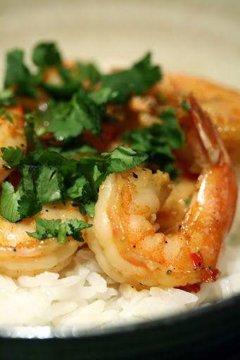 ... caramel sauce and berries vietnamese caramel shrimp tom rim recipes