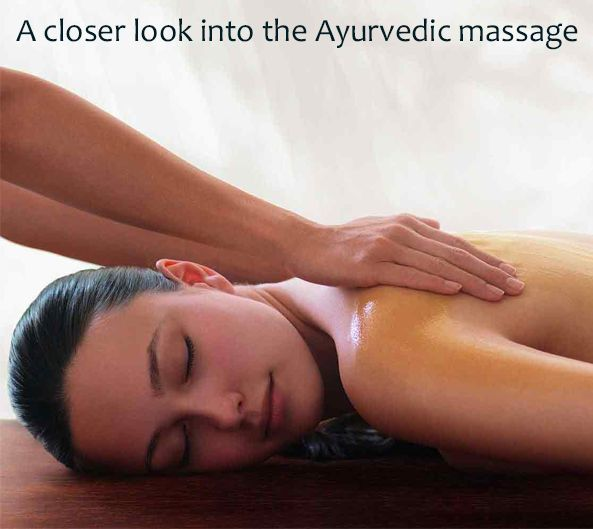 bowers massage