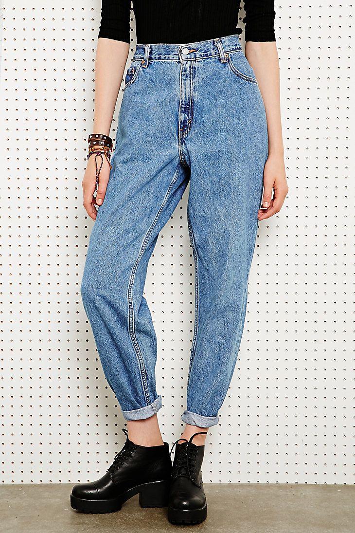 vintage renewal levi 39 s 550 jeans minimal pinterest. Black Bedroom Furniture Sets. Home Design Ideas