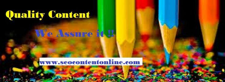 genuine online writing companies