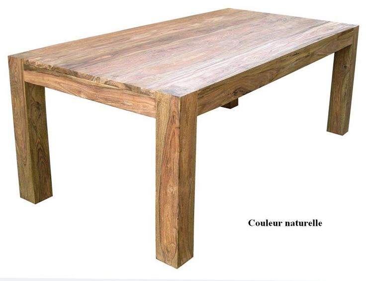 kif kif table en bois de rose salon et salle d ner. Black Bedroom Furniture Sets. Home Design Ideas