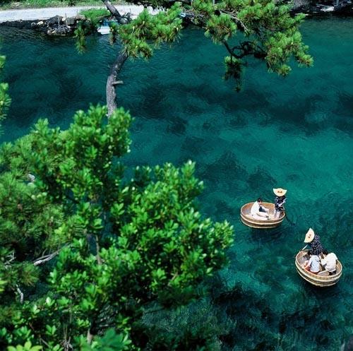 Sado Japan  City pictures : water, blue, Sado Island | Japan: Sado Island | Pinterest