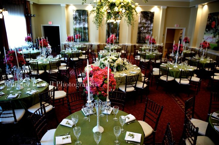 Decorating ideas for rehearsal dinner 28 images for Wedding dinner decoration ideas