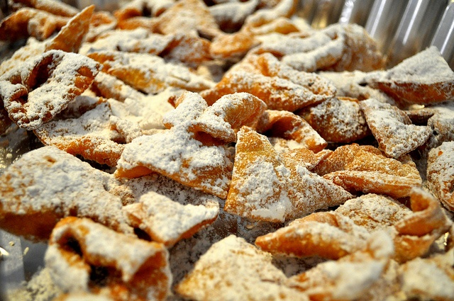 Pohanje AKA Slovenian Bowties | NOMG | Pinterest