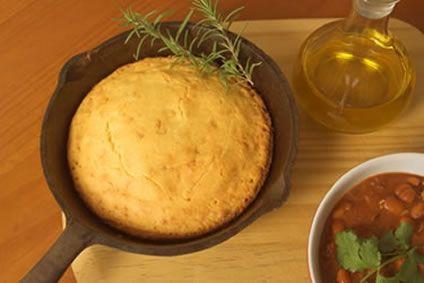 mexican bread pudding corn bread corn bread authentic mexican corn