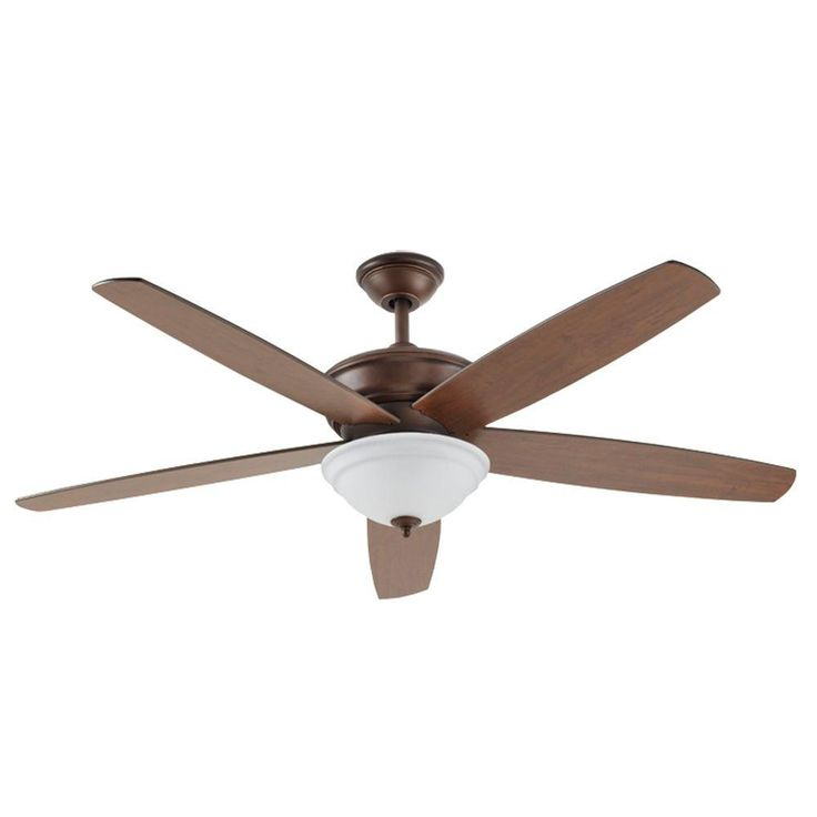 Fan And Light Kit Home Decorators Collection Ceiling Fan