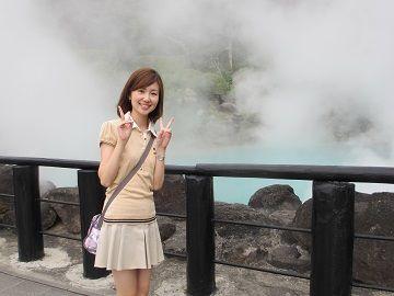 淵本恭子の画像 p1_18