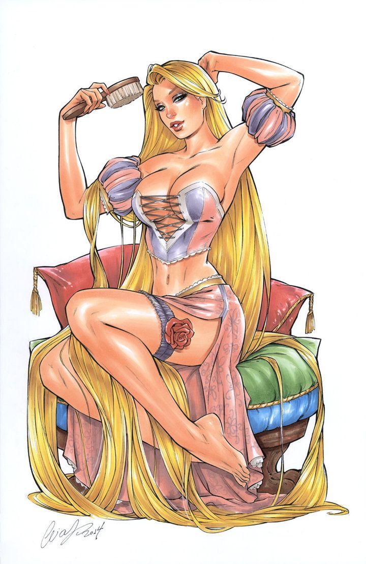 Hot adult cartoon seximages xxx tube