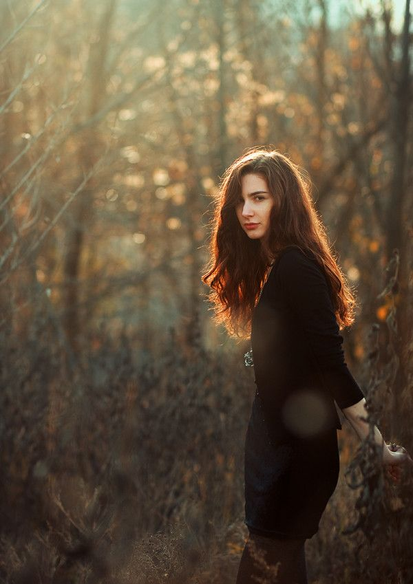 Photoshoot idea modeling photography pinterest for Photoshoot themes for models