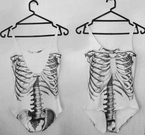 .Skelton