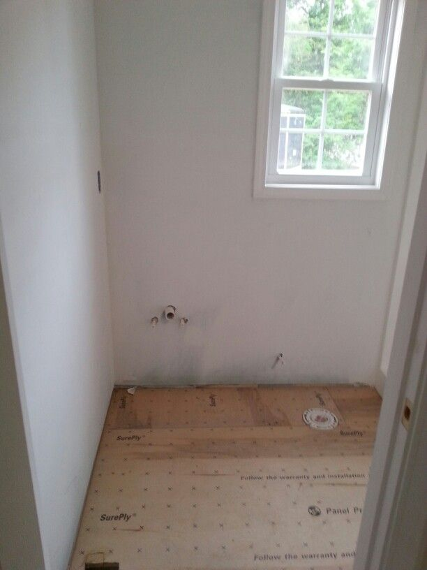 bathroom home decorating remodeling ideas pinterest
