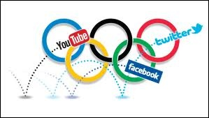 Olympic time is relative social media tape delay are not