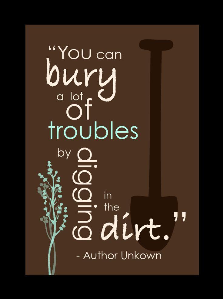Tää on niin totta:)