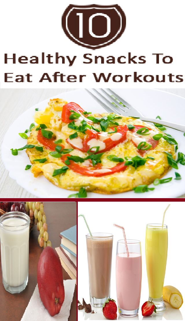 Top 10 Tips for, eating, well