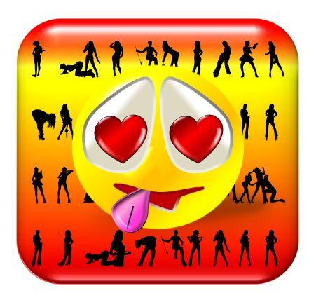 eidsberg gratis sex date