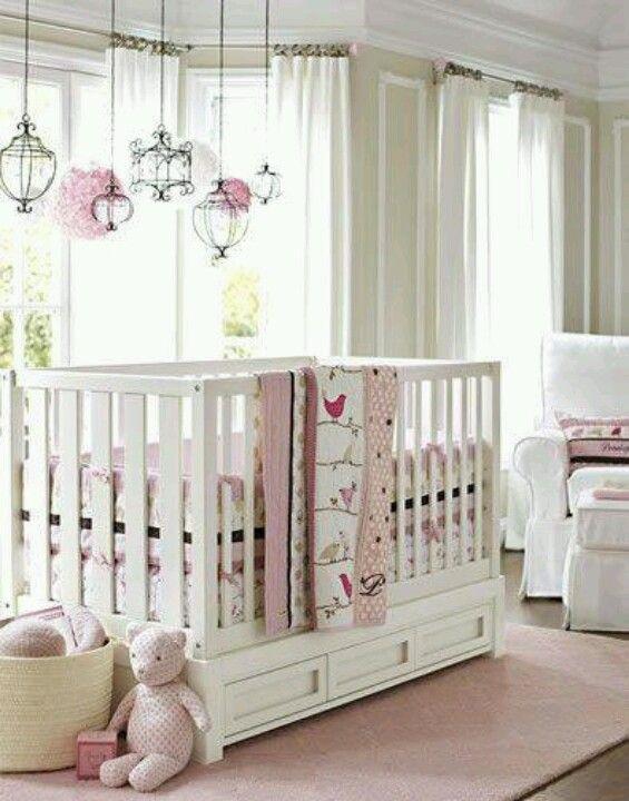 Baby Room Ideas Pinterest Captivating 2018