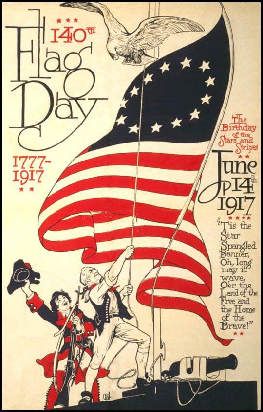 july 4th holiday history