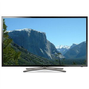 Samsung 32 Led Smart Hdtv
