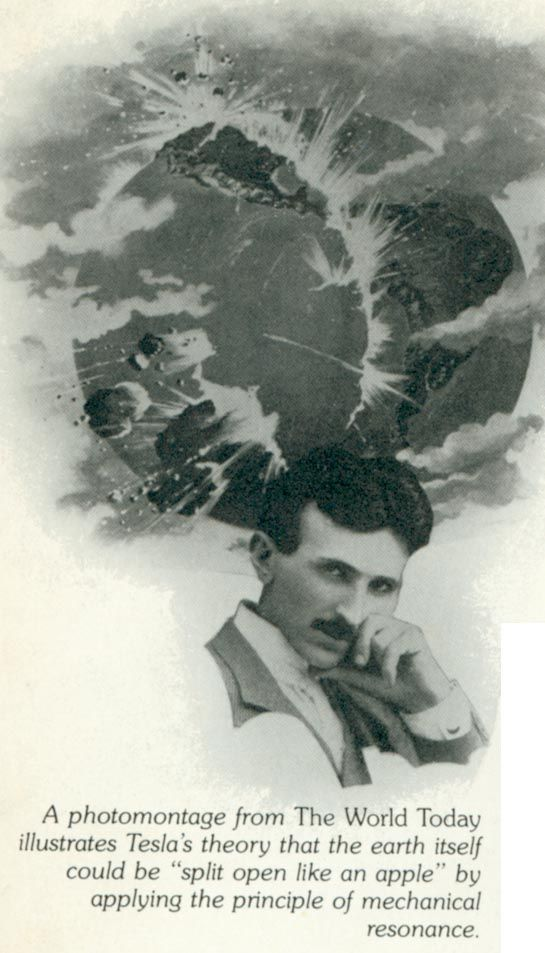 Nikola Tesla Cause of Death | exploration of cosmos nikola tesla and the exploration of cosmos