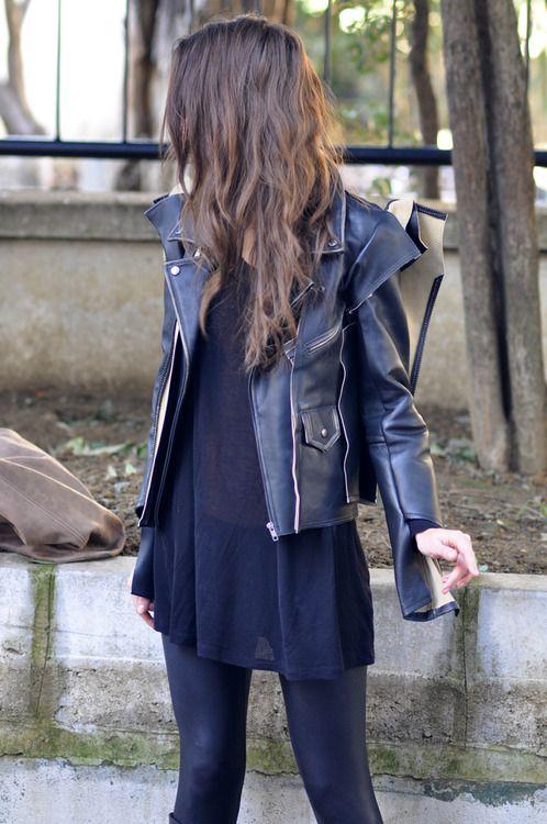Margiela Jacket