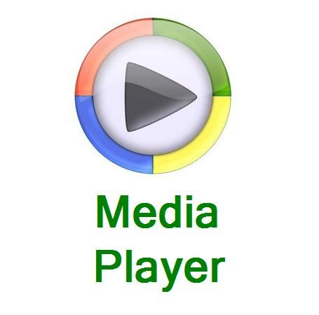 this content requires media player 12.2 update