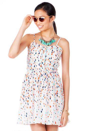 Francescas Boutique Clothing