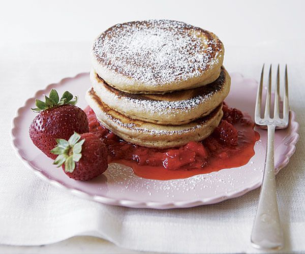 pancakes whole wheat almond poppy seed pancakes pecan wheat pancakes ...