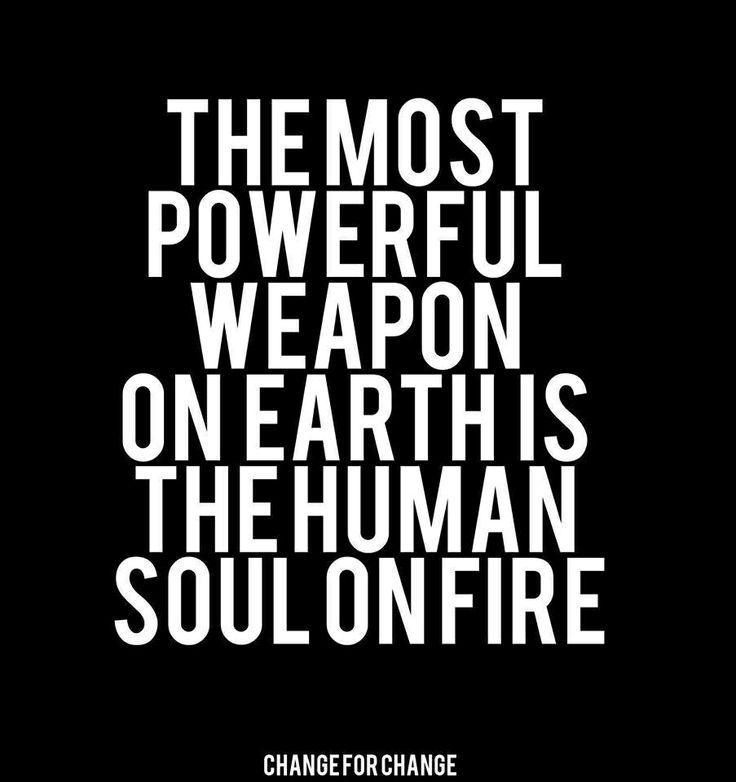 Human soul on fire   T...